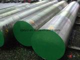 Barra rotonda duplex S32900, S31803, S32205 dell'acciaio inossidabile