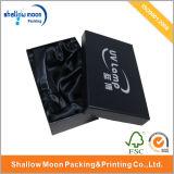 삽입 (QYZ393)를 가진 주문 선물 포장지 상자