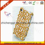 Teléfono Shell Metallizing Máquina de capa