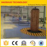 高品質のコイル巻線機械