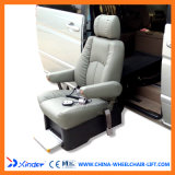 Sale caldo Handicap Disabled Car Seat per il MVP Van &Minvan (S-LIFT-R)