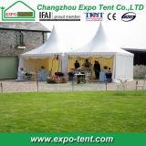 イベントのための大きいアルミニウムフレームの塔党テント