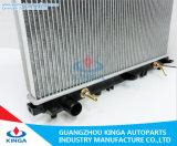 Auto de alumínio Radiator para Hyundai Sorento Dpi 2585