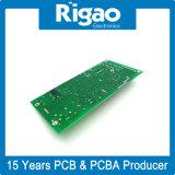 PCB- Contract die de Mobiele Raad van PCB van de Telefoon vervaardigen