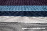 Tissu tissé de piste de qualité supérieur de polyester pour le sofa