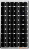 中国の卸し売り太陽電池パネルワットの太陽電池パネルごとの250ワットの価格