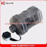 Handle (KL-8012)の安いPrice 2.2L PETG Plastic Jug
