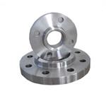 Resbalón del aluminio B241 5052 en el borde Bridas