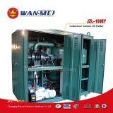 Strumentazione di rigenerazione del petrolio dell'isolante di vuoto di Caldo-Vendita (JZL-150)