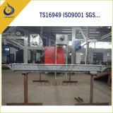 Jdhk-03 Air Singeing Burner Singeing Machine Textile