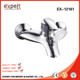 Bath/Basin/Kitchen Mixer Faucet Set (séries EX-12160)