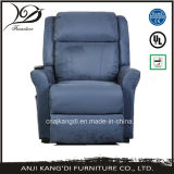 Sofà manuale del Recliner Chair/Massage del cinematografo del Recliner Kd-RS7118/Recliner Chair/Massage Chair/Massage di massaggio