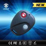 ドアクローザー(JH-TX93)のためにリモート・コントロール433.92MHz 2チャネルKeeloq RF