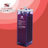 Bateria acidificada ao chumbo OPS2V1000ah