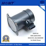 Sensor em massa Bosch no. A36-00e015858 do ar do OEM 22680-Zy001 de Nissan Maf