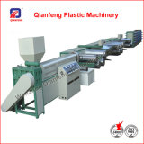 Making Woven Bag를 위한 PP Yarn Extruder Machine Line