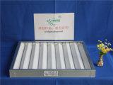 G4 de Synthetische Filter van de Lucht van de Vezel (fabriek)