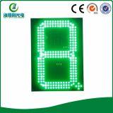 Digit-Preis-Panel des USA-Format-LED