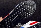 Neue Form-Art-Unisexsport-Schuhe mit magischem Band (HS8-36)