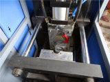 Sime-automatische 5L het Vormen van de Slag van de Fles van het Water van het Huisdier Machine