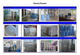 シリコーン型のための安全なRTV2液体のケイ素のゴム