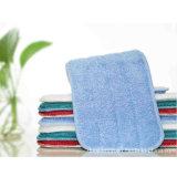 Reinigungs-Hilfsmittel Microfiber Dampf-Mopp-Auflage