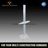 Baumaterial Cuplock Systems-Baugerüst