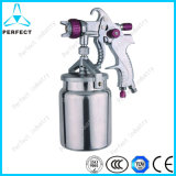 1000ml HVLP Suction Paint Spray Guns