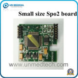 Panneau de petite taille de Digitals SpO2