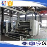 Qualität Kuntai heiße SchmelzePur lamellierende Maschine