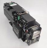 Nueva impresora sensible al calor del boleto con la estructura del boleto del canal que entra doble