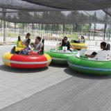 電池の公園の乗車のための娯楽バンパー・カー