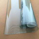 película de cerámica nana decorativa de la ventana del rechazamiento del calor de 2mil el 99%