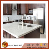 Il Kashmir White Granite Wall Cladding per Wall Tiles/Countertop