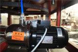 Производственная линия оборудования минеральной вода разливая по бутылкам