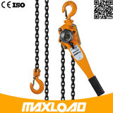bloco Chain manual de grua 1500kgs Chain (VA-1.5)