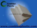 18mm PVC Foam Board Cabinet를 위한 방수 처리하고 Lightweight