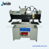 PCBA를 위한 경제적인 SMT 땜납 풀 인쇄 기계
