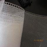 2017 redes de mosquito quentes da tela do indicador da fibra de vidro da venda/engranzamento