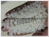 파라핀유 광석 세공자