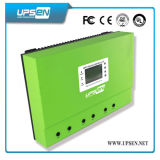 LADUNG-Controller der LCD-12V 24V 48V hoher Solarleistungsfähigkeits-MPPT