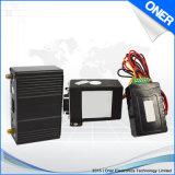 Regulador vendedor caliente de la velocidad del GPS con el cálculo y el ajuste del kilometraje