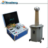 Ydq Power Testing Transformer High Voltage Hi - Pot Tester