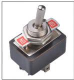 Переключатель нового продукта, тактильный переключатель, переключатель тактичности 12*12, стержня квадрата кнопка 4 Pin переключатель кнопка микро- тактильный