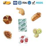 FDA Sauerstoff-Sauger-Hersteller Deoxidizer für konservierte Frucht