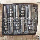 De Nokkenas van de Extra Delen van de Dieselmotor YANMAR L70/KAMA 178FS