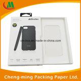 Kundenspezifischer Drucken-verpackenkasten für Handy-Fall