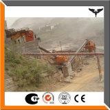 Attrezzatura mineraria del Multi-Modello di vendite dirette della fabbrica e pianta di schiacciamento