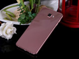 L'originale per Samsung Galexy A9 (2016) A910 ha sbloccato 6.0 il telefono mobile della macchina fotografica 16GB del mp di memoria 13 di Octa di pollice