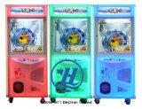 De hete Verkopende Machine van de Spelen van de Gift van de Verkoop van de Klauw van de Kraan (zj-CGM-01)